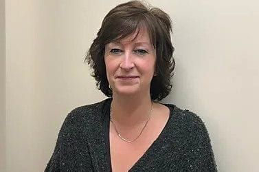 A day in the life of Caroline our Director of Care