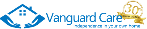 Vanguard Care